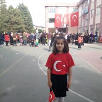 Aysima Çalışkan